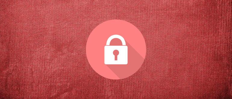 Как установить и поменять пароль на Huawei и Honor
