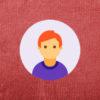 Face Unlock - разблокировка по лицу на смартфонах Huawei и Honor