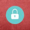 Забыл пароль от Huawei и Honor -как разблокировать